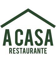 A Casa Restaurante & Cafetaria