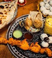 Hello India Restaurant