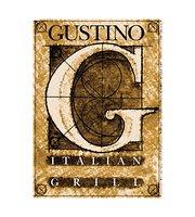 Gustino Italian Grill