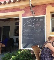 Bar Clelio