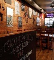 The Port Bistro Pub