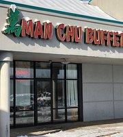 Manchu Buffet