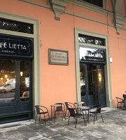 Caffe Lietta