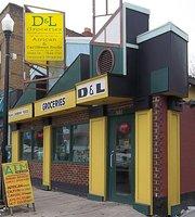 D&L Tropical Groceries