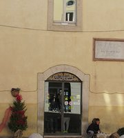 Bar Appennino