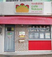 Cafe Nakaya
