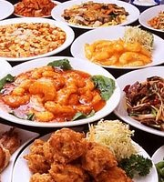Luckystar Chinese Takeaway