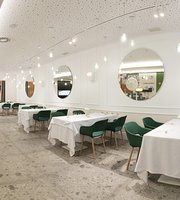 Restaurante Juan Carlos Ferrando
