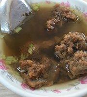 Dou Nan Rice Cake Jia - Dou Riu