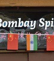 Bombay Spice Indian Restaurant