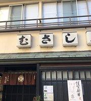 Musashino