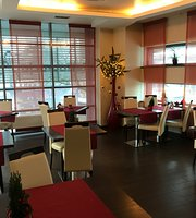 Restauracja PiK