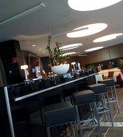 Cafe13er