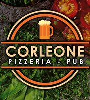 Pizzeria Corleone