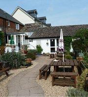 The Martlet Inn