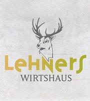 Lehners Wirtshaus Heilbronn