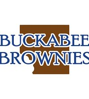 Buckabee Brownies