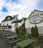 The Spotgate Inn