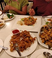 Ruean Mae Lui Restaurant