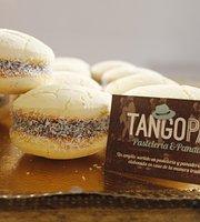 TangoPan Pasteleria