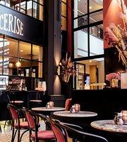 Cerise Grand Café