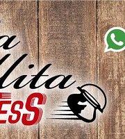 La Ollita Express