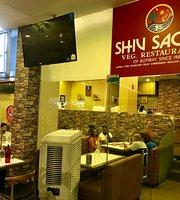 Shiv Sagar Pure Vegetarian Restaurant