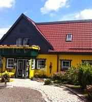 Kaminstube Cafe & Restaurant