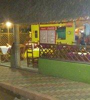 Restaurante Lopez