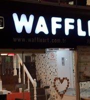 Waffle Corner