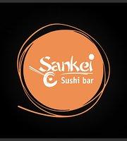 Sankei Sushi Bar