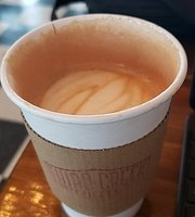 Third Creek Coffee