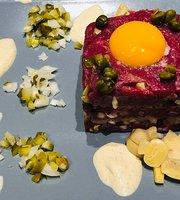 Atelier kulinarne Sarmacja