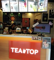 Tea Top