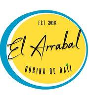 El Arrabal Restaurant
