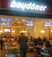 Baydoner