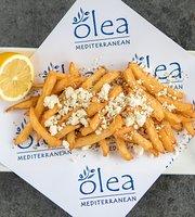 Olea Mediterranean Grill