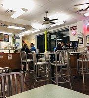 The 10 Best Restaurants Near La Quinta Inn Suites By Wyndham Austin Cedar Park In Tx Tripadvisor