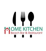 Home Kitchen Hoian