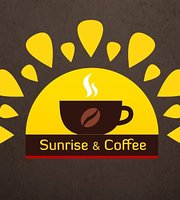 Sunrise & Coffee