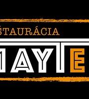 Reštaurácia Maytex
