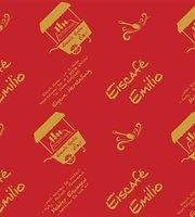 Eiscafe Emilio