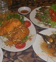 Trung Duong Marina