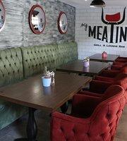My Meating Et ve Kebap Restaurant