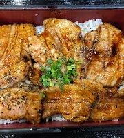 Gotochi Gourmet Yatai