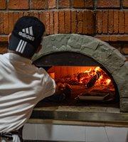 La Carbonara Restaurant Pizzeria