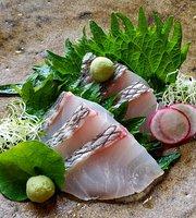 Sushi Bar Hannah