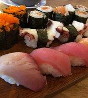 Sushi Bui