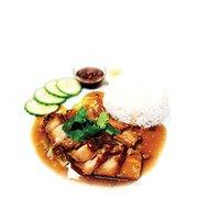Charm Thai Restaurant
