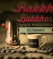 Bakkhos